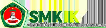 SMK Informatika Komputer Ampana Kota